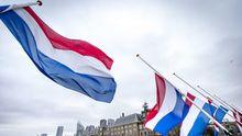 Сенат Нидерландов одобрил Соглашение об ассоциации Украина – ЕС