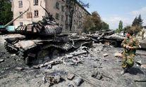 Кремль ищет новые болевые точки в украинском обществе, – эксперт