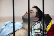"""Журналісти назвали країну, у яку планує """"втікати"""" Насіров"""