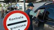 Незважаючи на безвіз. В МЗС пояснили, коли українців можуть не впустити до Європи