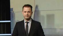 Выпуск новостей за 13:00: Подозреваемые по делу Онищенко. Задержание наркоторговцев