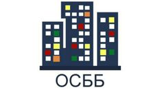 Як харківська влада заважає створенню ОСББ
