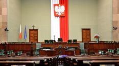 Як має відреагувати Україна на рішення Сейму Польщі про Волинську трагедію?