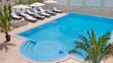 Туристичний пік в Одесі: переповнені готелі та захмарні ціни на житло