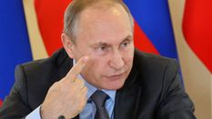 Чому Путін звільнив посла в Україні? Ваша думка