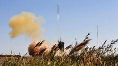 Китайці запустили у космос унікальний супутник