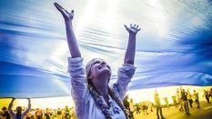 Чи вважаєте ви Україну по-справжньому незалежною?