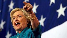 Новий скандал розгорівся довкола Гіларі Клінтон