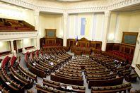 До праці: чим займуться депутати після повернення з відпустки