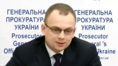Чим корисний одіозний прокурор Сус Президенту України: розслідування журналістів