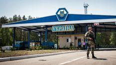 Новий пункт пропуску з'явиться на українсько-польському кордоні