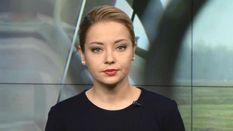 Випуск новин за 14:00: Україна очолить Радбез ООН. Наслідки руйнівного землетрусу в Індонезії