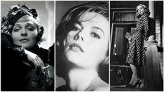 Перші українці, які підкорили американський Голлівуд