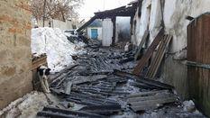 Авдеевка сегодня: волонтер показал жуткие руины после нового обстрела