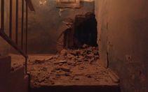 Опублікували фото наслідків вечірнього обстрілу Авдіївки