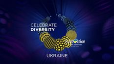 Хто гідний представляти Україну на Євробаченні: опитування
