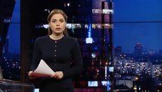 """Підсумковий випуск новини за 21:00: Реакція ЄС на паспорти """"ЛДНР"""". Смерть Віталія Чуркіна"""