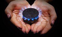 Цену на газ будут менять раз в полгода