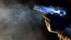 Невідомий вистрелив у помічника депутата