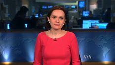 Голос Америки. Россияне используют в Украине новые виды вооружения и военные методы