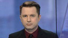 Выпуск новостей за 15:00: Задержания активистов в Беларуси. Прощание с Вороненковым
