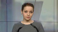 Випуск новин за 17:00: Безвіз для України. Ситуація в Балаклії