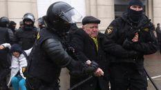 """Безумный мир. """"Відлига минула"""": якими будуть наслідки масштабних протестів в Білорусі"""
