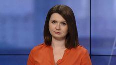 Випуск новин за 13:00: Пожежа в Одесі. Новий авіаудар по Сирії