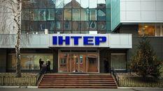 """Терористи """"ЛНР"""" оголосили полювання на журналістів """"Інтера"""""""
