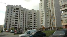 В многоэтажке в Киеве прогремел взрыв: есть пострадавшие