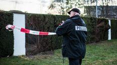 """Розслідування вибуху автобусу """"Боруссії"""": з'явились нові докази вини підозрюваного росіянина"""