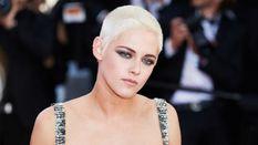 Голливудская актриса поразила странным платьем на красной дорожке в Каннах