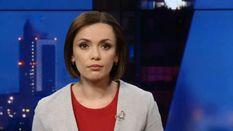 Підсумковий випуск новин за 21:00: Ціни на авіаквитки. Безвіз для українців