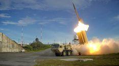 США разместят системы противоракетной обороны в Польше