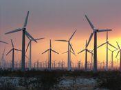 Как зарабатывают на мощных украинских ветряных станциях, которые ничем не уступают европейским