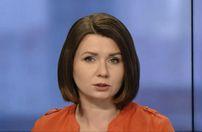 Выпуск новостей за 15:00: Второй день G7. Умер Збигнев Бжезинский