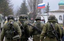 """В окупованому Криму процвітає """"добровільне віджимання"""" приватного бізнесу"""