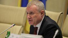 Суркіс планує повернутися до керівництва українського футболу, – джерело