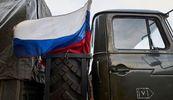 На Донбассе орудуют 6 тысяч российских военных, – разведка