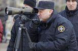 Турчинов хоче створити інформаційну армію для боротьби з пропагандою Росії