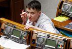 Адвокат Савченко заявил, что разочаровался в украинке