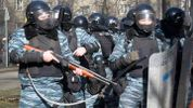 У ГПУ повідомили, з якої зброї вбивали Євромайдан