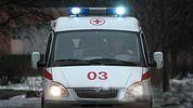 Самолет с ранеными бойцами АТО не долетел до Львова из-за непогоды