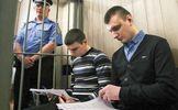 Кремль двічі хотів обміняти екс-беркутівців Аброськіна й Зінченка