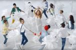 Хит украинской певицы будут изучать в школах