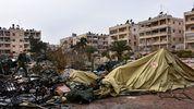 """Міноборони Росії знайшло """"винуватців"""" убивства медсестри в Алеппо"""