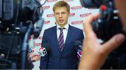 Стало известно, о чем Порошенко говорил на фракции своим депутатам