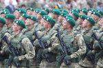 За все время АТО Украина потеряла более 3 тысяч бойцов, – Муженко