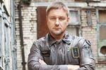 Журналіст вказав на важливу деталь кривавої перестрілки під Києвом