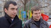 Гопак от Порошенко: шуты Кремля снова создали пранк против Украины
